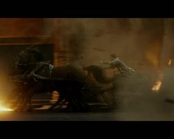 The_Gladiators-Stunts-Grym-531