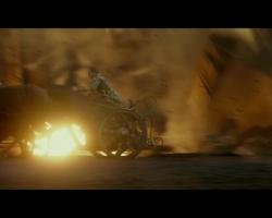 The_Gladiators-Stunts-Grym-532