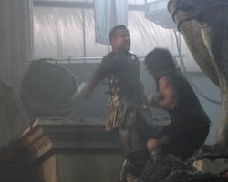 The_Gladiators-Stunts-Grym-604