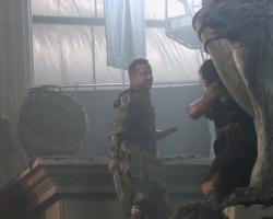 The_Gladiators-Stunts-Grym-606