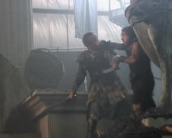 The_Gladiators-Stunts-Grym-608