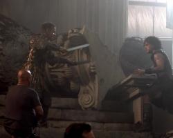 The_Gladiators-Stunts-Grym-622