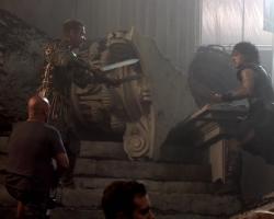 The_Gladiators-Stunts-Grym-624