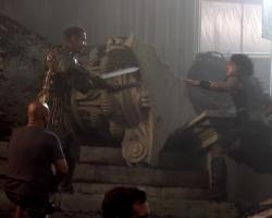 The_Gladiators-Stunts-Grym-625
