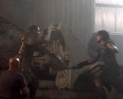 The_Gladiators-Stunts-Grym-626