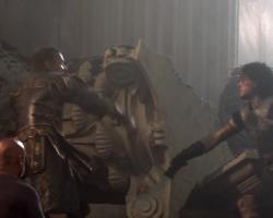 The_Gladiators-Stunts-Grym-627