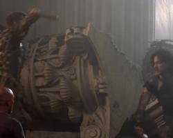 The_Gladiators-Stunts-Grym-628