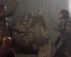 The_Gladiators-Stunts-Grym-631