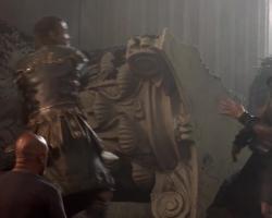 The_Gladiators-Stunts-Grym-632