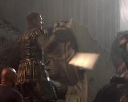 The_Gladiators-Stunts-Grym-633