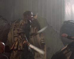 The_Gladiators-Stunts-Grym-634
