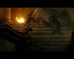 The_Gladiators-Stunts-Grym-643