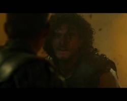 The_Gladiators-Stunts-Grym-644