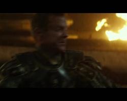 The_Gladiators-Stunts-Grym-646