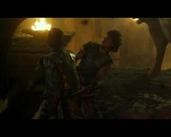 The_Gladiators-Stunts-Grym-647