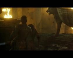 The_Gladiators-Stunts-Grym-648