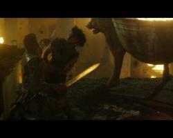 The_Gladiators-Stunts-Grym-649