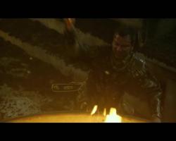 The_Gladiators-Stunts-Grym-650