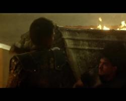 The_Gladiators-Stunts-Grym-651