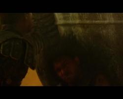The_Gladiators-Stunts-Grym-652