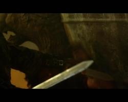 The_Gladiators-Stunts-Grym-653