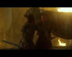 The_Gladiators-Stunts-Grym-661