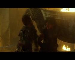 The_Gladiators-Stunts-Grym-662