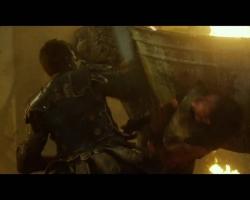 The_Gladiators-Stunts-Grym-663