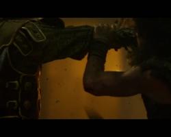 The_Gladiators-Stunts-Grym-664