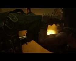 The_Gladiators-Stunts-Grym-665