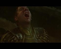 The_Gladiators-Stunts-Grym-666