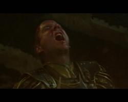 The_Gladiators-Stunts-Grym-667