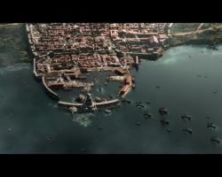 Pompeii-2014-10