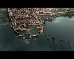 Pompeii-2014-11