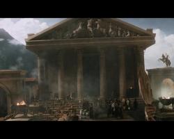 Pompeii-2014-17
