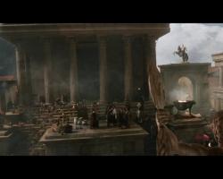 Pompeii-2014-19