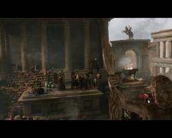 Pompeii-2014-20