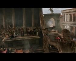 Pompeii-2014-21