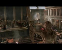 Pompeii-2014-22