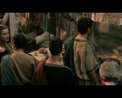 Pompeii-2014-31