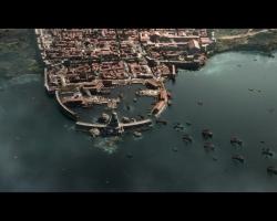 Pompeii-2014-9