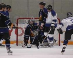 kieferhockey3