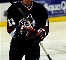 kieferhockey7