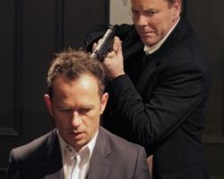Kiefer-Sutherland-Greg-Ellis-The-Confession_promopic