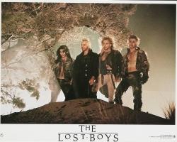 the-lost-boys_eqxLns