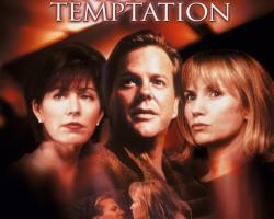 The-Right-Temptation-3529b7ac