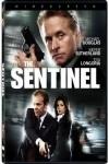 2006_the_sentinel