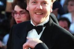 1990-academy-awards-12