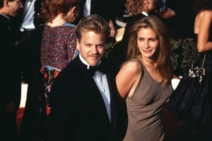 1990-academy-awards-13