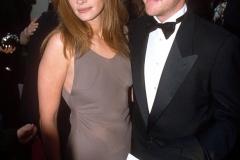 1990-academy-awards-16